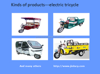 2015 made in china new modle tricycle for india market,battery rickshaw for sale