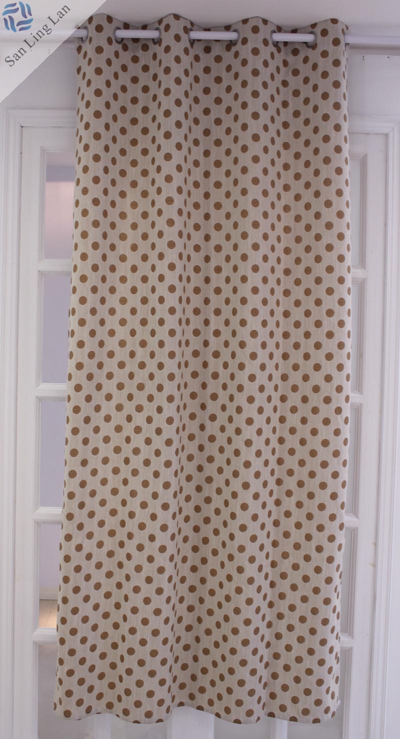 Ikea douchegordijn zon verduisterende stof gordijn en laken stof ...