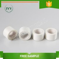 New style useful silk surgical tape medical tape
