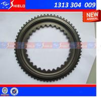 Spare parts zf 16s150 synchronizer 1313304009
