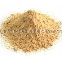 Lysine L-Lysine Sulphate 70%, 65%, L-Lysine HCl 98.5% Feed Grade Amino Acid