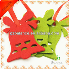 Trade Assurance Wholesale christmas decorations/christmas tree ornaments/christmas decoration product