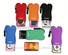 hot-sale neoprene digital camera bags