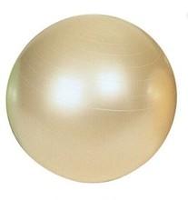 Pvc colorido 55cm/65cm/75cm/85cm yoga equilíbrio de ginástica rítmica ball