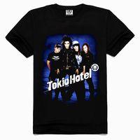 2015 OEM Rock Band 3d digital printing wholesale t-shirt 3d bangladesh clothing shirt men
