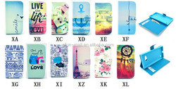 NEW Fashion flip Leather Case Cover For HUAWEI Y330
