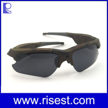 Sunglasses with Camera, Camouflage Video Sunglass Camera, Image Sunglasses