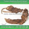Radix Sophorae Tonkinensis Extract Powder,Radix Sophorae Tonkinensis P.E.