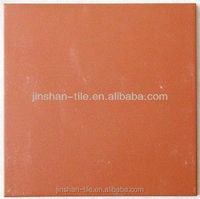 300X300mm acid resistant function ceramic spanish floor tile