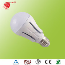 High cost-effectitive 7w led bulb smd5630 led lamp