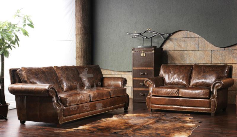 sofa design a120 buy sofa design living room sofa luxury sofa