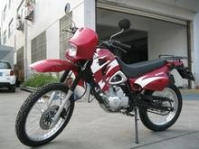 off road-1 dirt bike motorcycle high quality beautiful design 200
