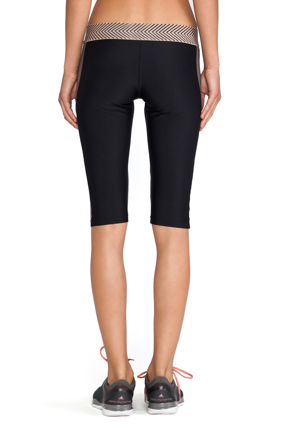 Cheap ladies discount leggings clothing prices, never cheap women's footless leggings clothing products! Discount and wholesale fashion women bulk clothing and women's apparel at bulk discount clothes prices for clothing and apparel stores as well as wholesale clothing .