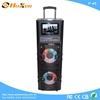 Supply all kinds of portable speaker music ball,professional pa loud speaker