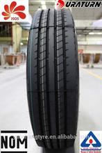 Del neumático 315 / 80r22. 5 el caso de rusia neumático de mercado