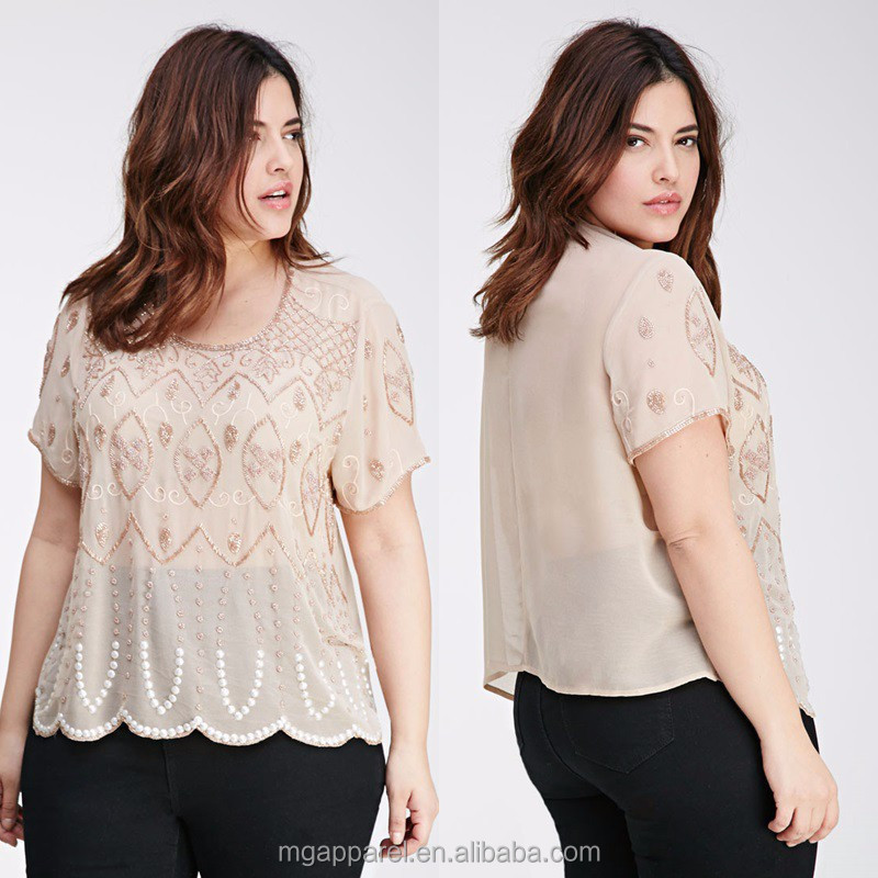Amazing For Pearshaped Women, It Helps To Give The Shoulders A Broader Look  Fat And Short Neck As It Elongates Your Upper Body Generally, These Can Be Worn By Almost Every Silhouette This Neckline Displ