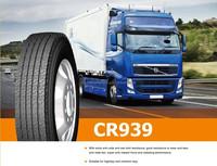 Venezuela CAMRUN 295/80r22.5 Commercial Truck Tire Prices