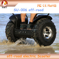 Drift Coolest off road vehicle fast speed two wheels self balancing scooter