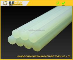 manufacturer white glue