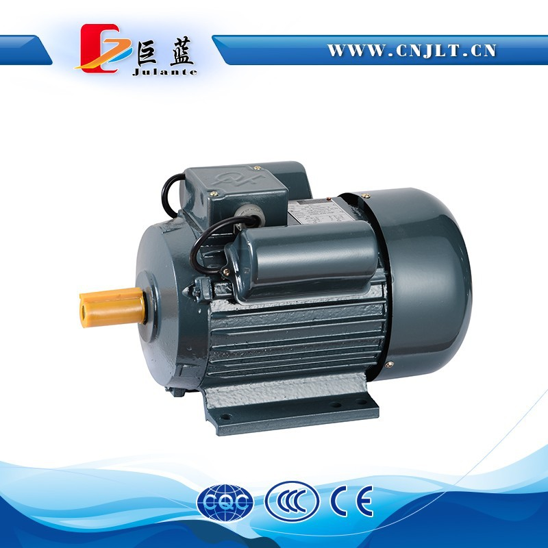 15 hp electric motor single phase buy 15 hp electric for 20 hp single phase motor