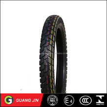 My Alibaba express hot motorcycle natural rubber / butyl inner tube 3.00 / 3.25-17