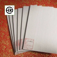 High Quality Grey Board Paper with Good Price
