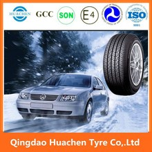 wholesale used tyres germany car tire 235/85r16