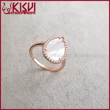 ring gun for sale diamond cock ring penis ring rubber