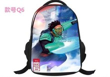 beautiful primary school kids backpack,school bags for primary,school bags trendy backpack
