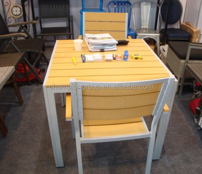 합판 식탁과 의자-금속 테이블 -상품 ID:60500649328-korean.alibaba.com