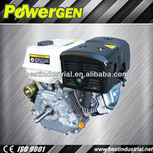Hot Sale!!14HP Air Cooled Small Gasoline Engine BG420 (With CE)Single Cylinder