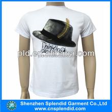 classic fitting fashion summer men wholesale slim fitting shirts