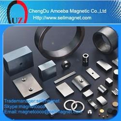Customized N35 N38 N40 N42 N46 N48 N50 N52 N35H N38H..N52 NdFeB Magnets/neodymium magnet