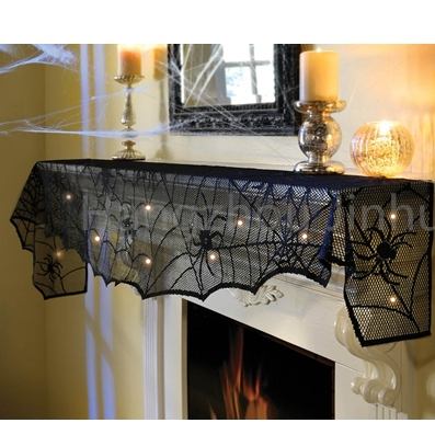lace-midnight-mantle-scarf-with-lights___.jpg