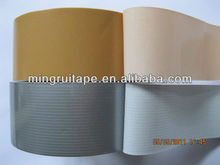 Cheap price for pe duct tape