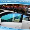 /p-detail/camale%C3%B3n-de-la-pel%C3%ADcula-de-pet-pegatinas-coche-tinte-de-la-ventana-de-la-pel%C3%ADcula-300004360469.html