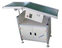 Wave Solder Outfeed Conveyor (PCB Conveyor) (CE)