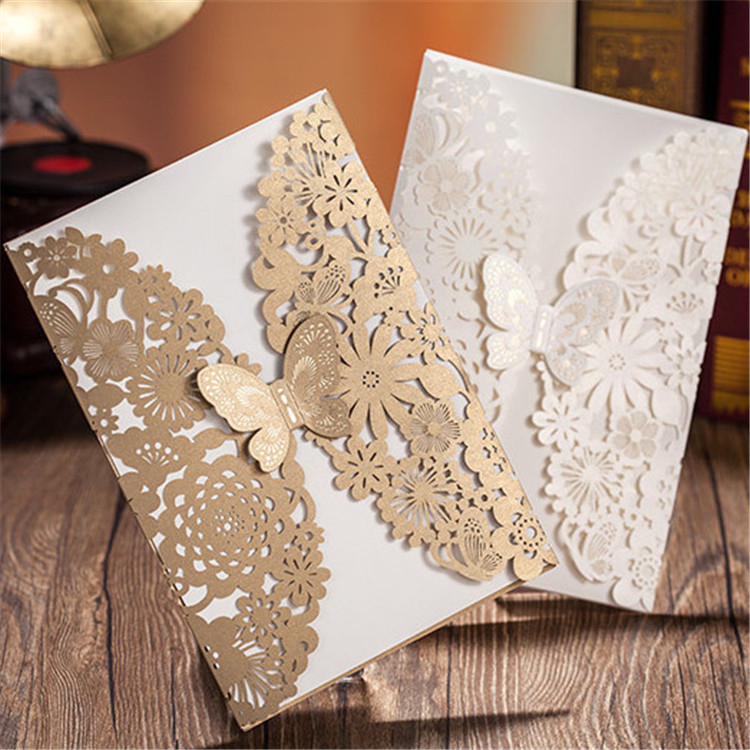 where to buy nice paper for invitations