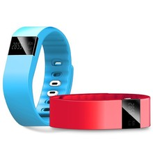 Trending Hot Products Wholesale Top Selling Product/ TW64 Xiaomi Mi Band Smartband/