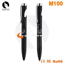 Shibell roller pen corrector pen single pen holder