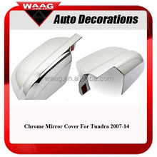 TY81888 - Mirror Cover For Toyota Tundra 2007-14