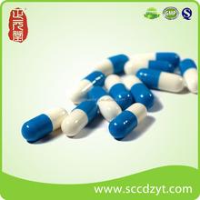 diabetes capsule health medicine