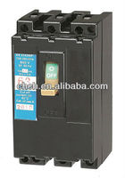 New Products Russian Type 3P 30 Amp Automatic Power Breaker