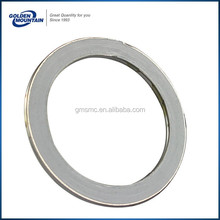 top quality gaskets corteco oil seal in zhejiang spiral metal gasket
