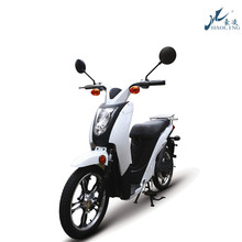 Windstorm,super cool low price electric scooter,removable battery scooter