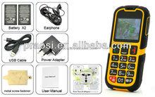 multimedia / bluetooth camera FM MP3 OLED phone / cheap wateproof mobile phone colorful waterproof of bluetooth