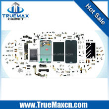 Repair parts for iphone parts China, for iphone spare parts, for apple iphone replacement parts