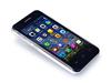 Celular Smartphone MINI M1 Android Dual Core Wifi GPS Bluetooth