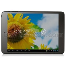 """Freelander PD300 7.85"""" Dual Core A20 1.2GHz Auto Screenshot, Picture-in-Picture & Capacitive IPS mid tablet pc p1000"""