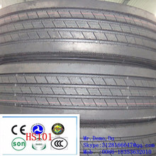 HOT sale!! China factory top brand radial truck tire TBR 11R22.5 12R22.5 315/80R22.5 295/80R22.5sell at good price and top price